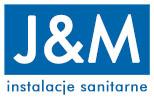J&M - Instalacje sanitarne Płock